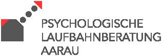 Psychologische Laufbahnberatung Aarau