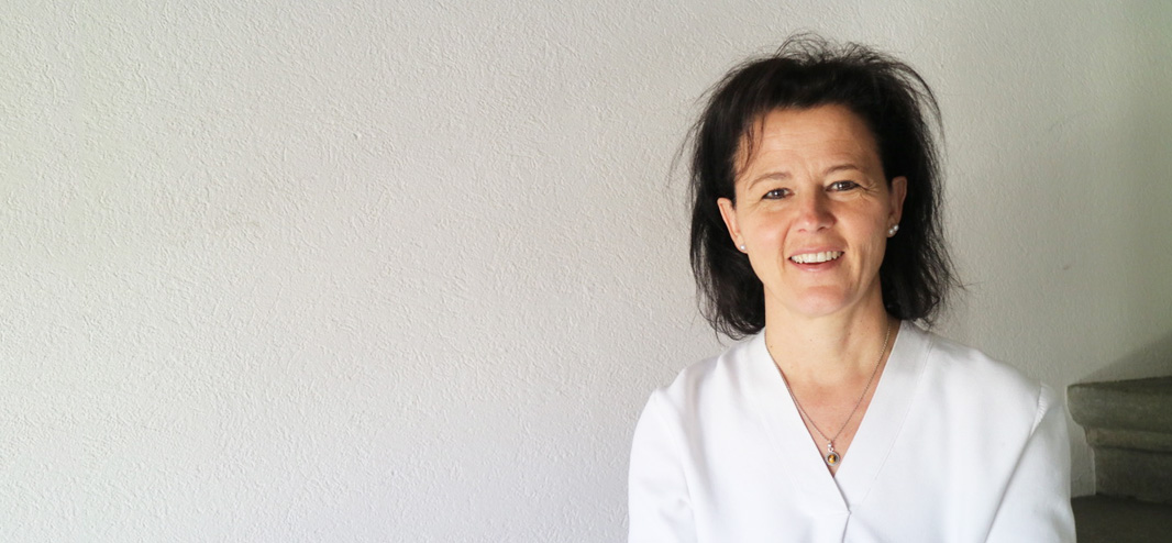 Patricia Egli – Beraterin